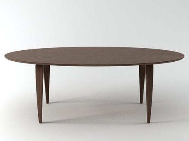 Cherner Tables 2