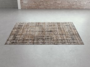 Tibey TB06 Carpet