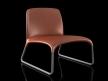 Vela Lounge Chair 5