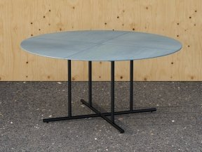 Outdoor Dining Table 150