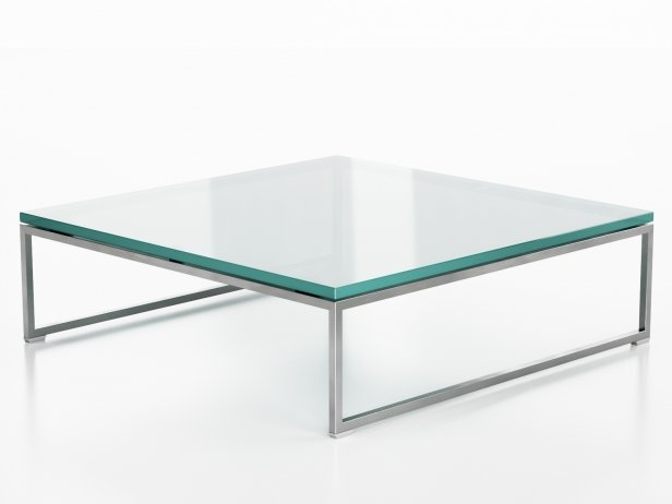DS-160 Coffee Table 1