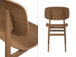 NY11 Dining Chair 3