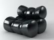 Fardos  sofa 5