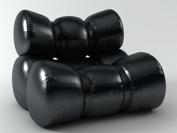 Fardos  sofa 4