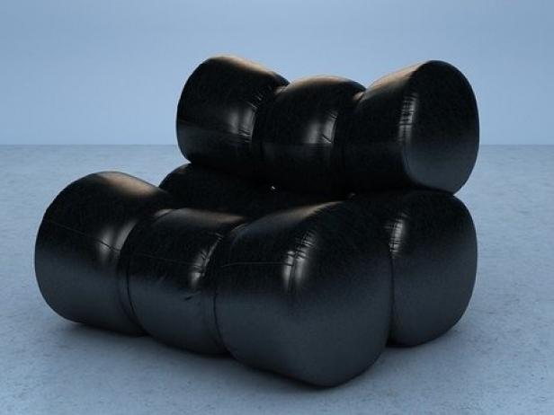Fardos  sofa 9