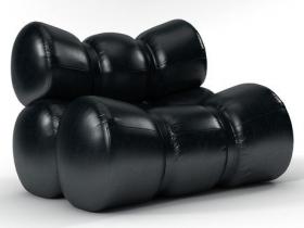 Fardos  sofa