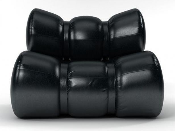 Fardos  sofa 2