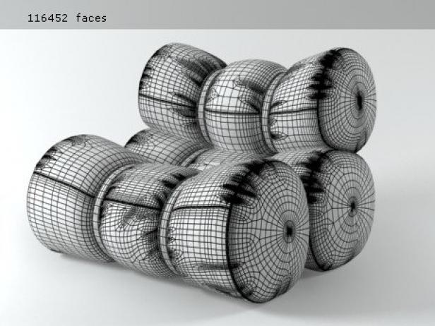 Fardos  sofa 11
