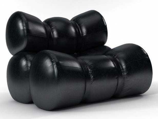 Fardos  sofa 1