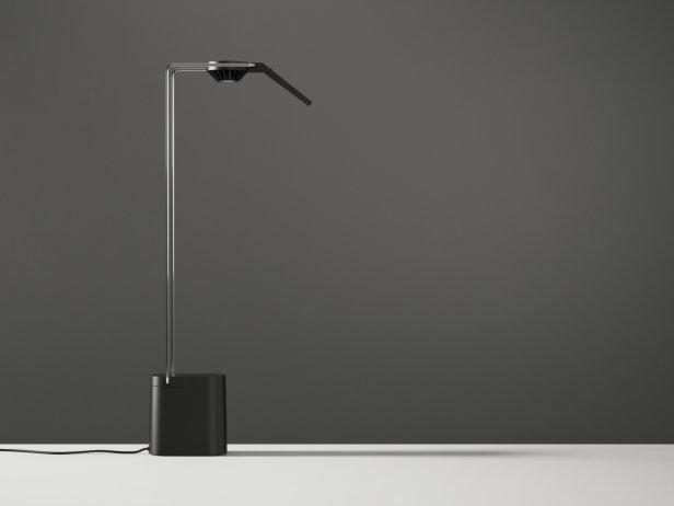 Sparrow Table Lamp 2