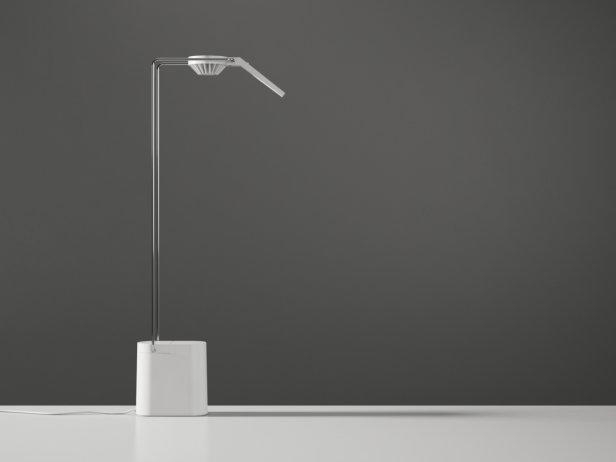 Sparrow Table Lamp 4