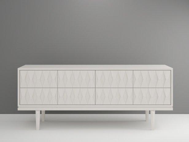 Gillian Sideboard 2