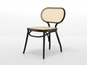 Bodystuhl Chair