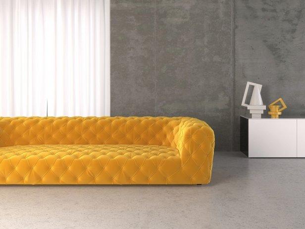 Chester Moon sofa 3