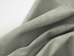 Gomas Textile