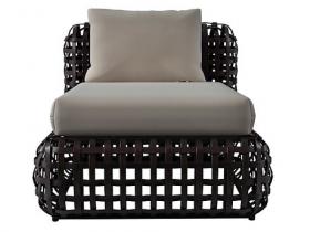 Matilda Easy Chair