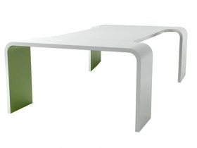 T-Table To Enable