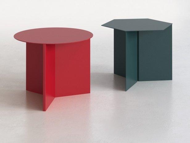 Slit Table 3