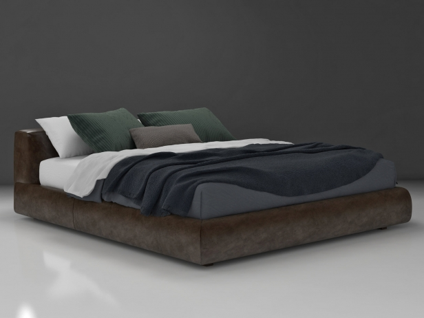 Bolton Bed 01 7