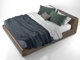 Bolton Bed 01