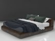 Bolton Bed 01 10