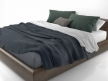 Bolton Bed 01 2