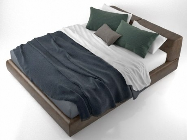 Bolton Bed 01 3