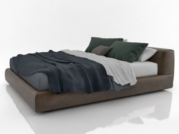 Bolton Bed 01 5