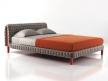Ruché Bed 2