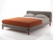 Ruché Bed 12