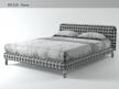 Ruché Bed 16