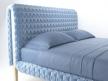 Ruché Bed 11