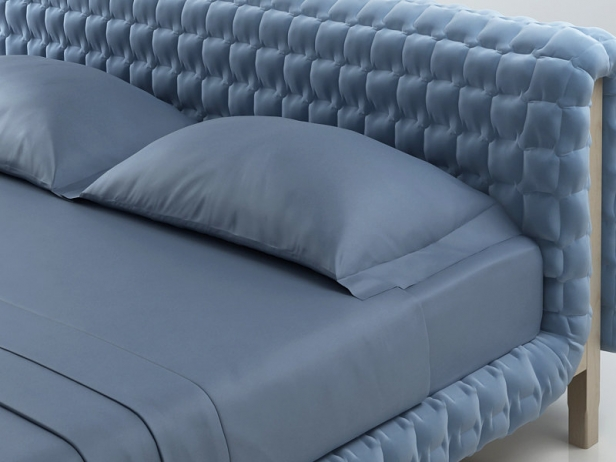 Ruché Bed 5