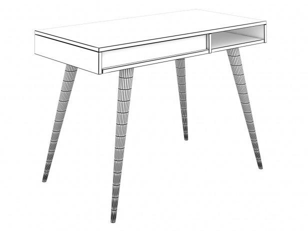 Celine Desk 5