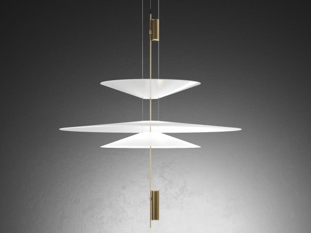Flamingo 1530 Pendant Lamp 2