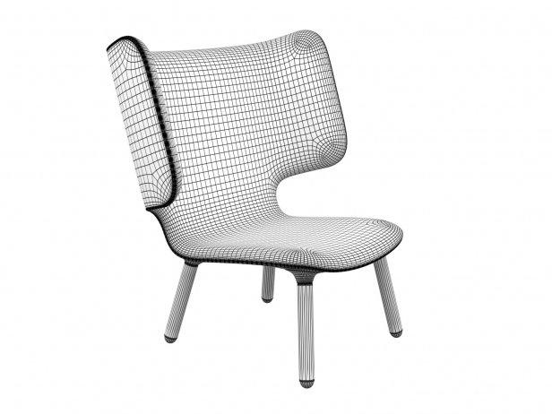 Tembo Chair 4
