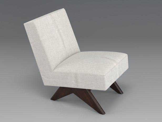 Lounge Chair 6