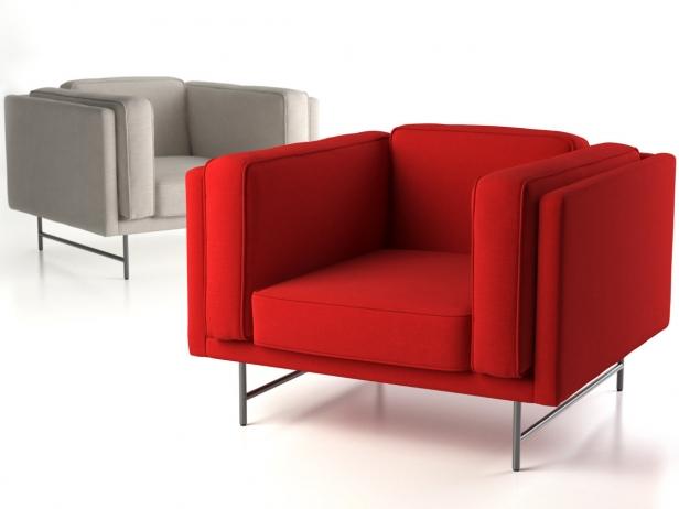 Bank Lounge 5