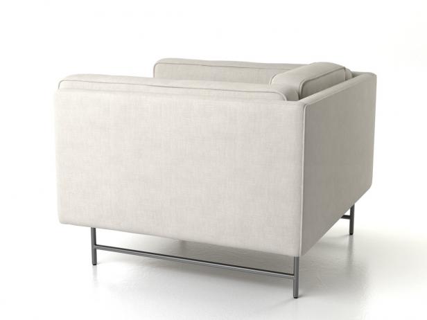 Bank Lounge 6
