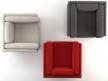 Bank Lounge 4