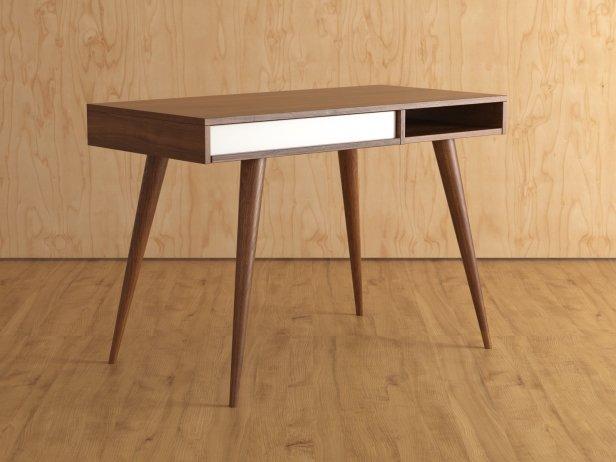 Celine Desk 3