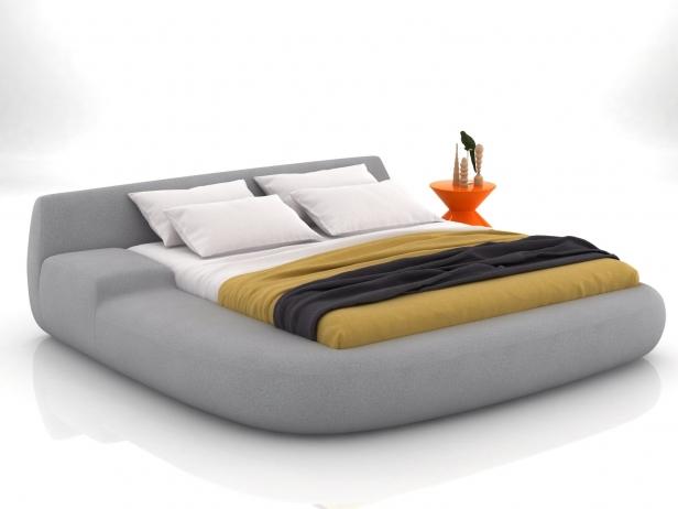 Big Bed 01 10