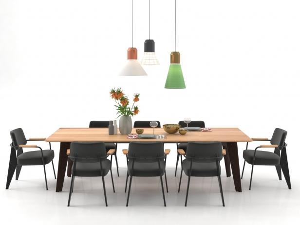Dining Set 32