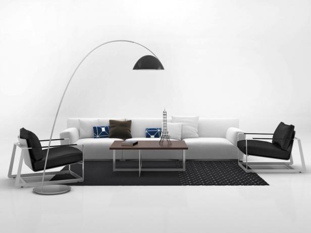 Living Set 8