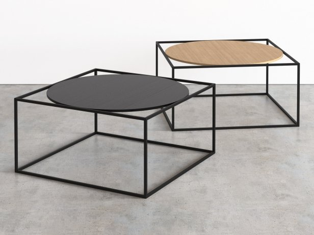 G3 Coffee Tables 1