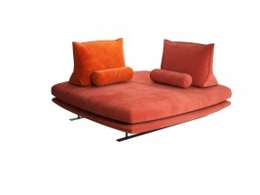 Prado Sofa Square