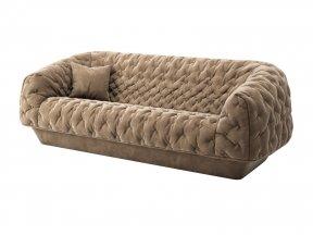 Cover 1 Large Sofa