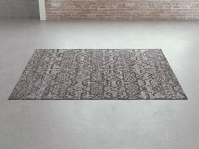 Sathi R1235-1 Carpet