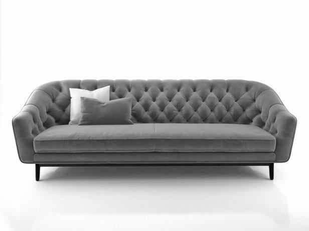 Amouage Sofa 250