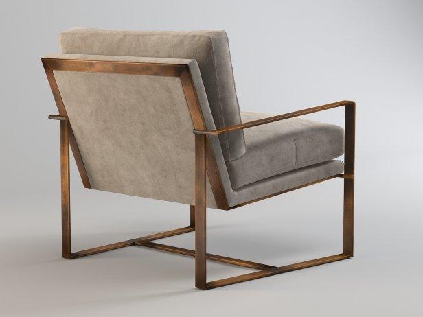 Spectre Chair 5